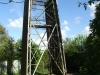 Climbing / Abseil Tower